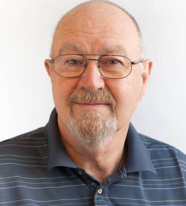 Bryce Miller R.Ph