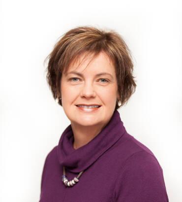 Jill MacPhee OT Reg (ON), CCRP