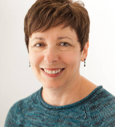 Sandra Trudell OT Reg (ON)