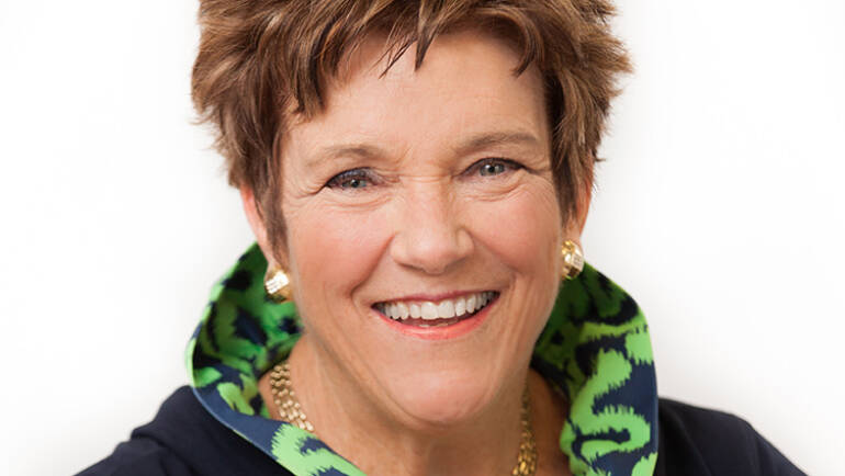 Dr. K. Jennifer Ingram MD FRCPC